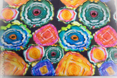 Puuvillane_trikotaaž_akvarelliga_maalitud_lilled