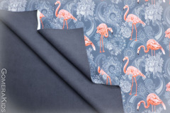 Softshell_flamingod