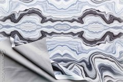 Softshell_must_vesivarvi_marmor