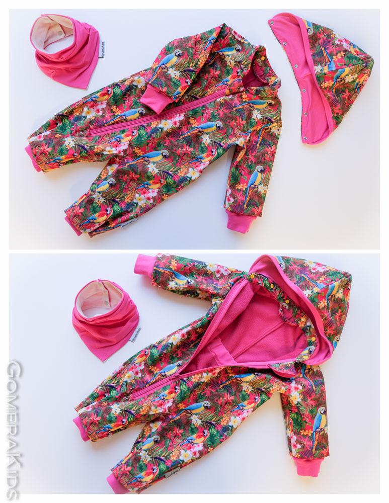softshell-kombe-roosa